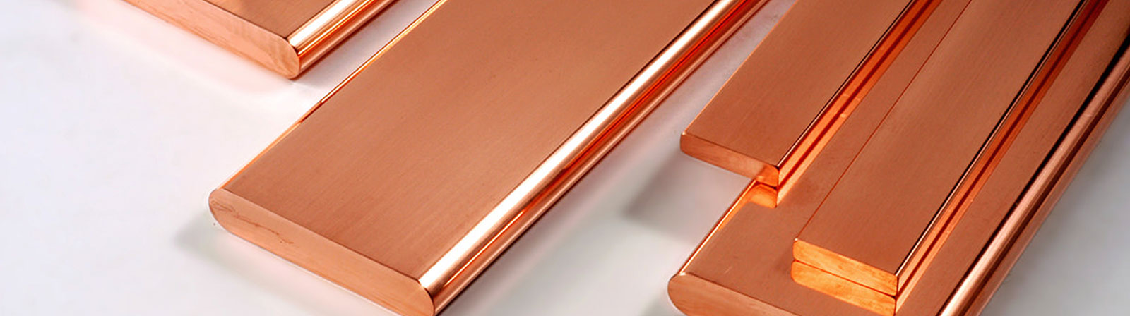 Everything You Need To Know About Copper Bus Bars