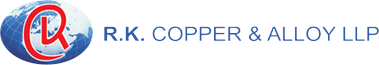 R.K. Copper & Alloys